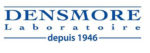 densmore-logo-01