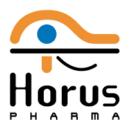 horus-pharma-logo