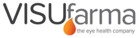 logo VISUfarma