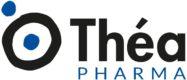 thea_Pharma_logo_ok_vect