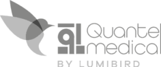 Logo-quantel-medical-lumibird-large